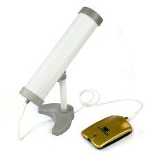 New Rentang Panjang (3 km) Tenaga Tinggi (5800MW) 58DBI USB AlatPemotong Kabel