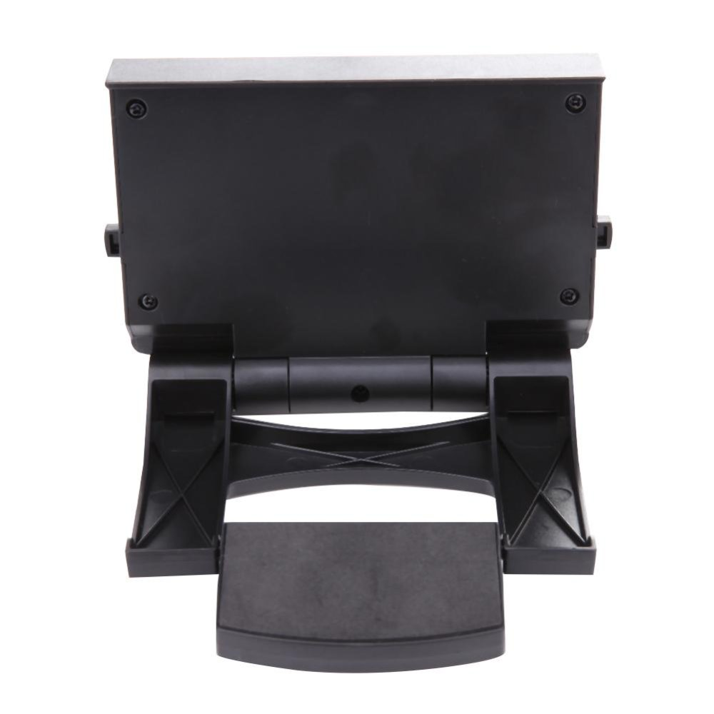 ... Inch Source · New TV Clip Mount Stand Holder Bracket for Camera Sensor for XboxOne Kinec intl