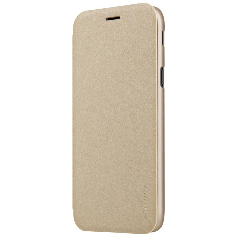 ... Advan Vandroid I5e. Source · NILLKIN Leather case Flip Cover Premium PU phone bag shell case forSamsung Galaxy .