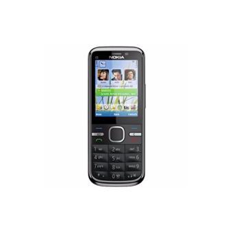 harga NOKIA C5-00 GSM - BEST PRICE Lazada.co.id