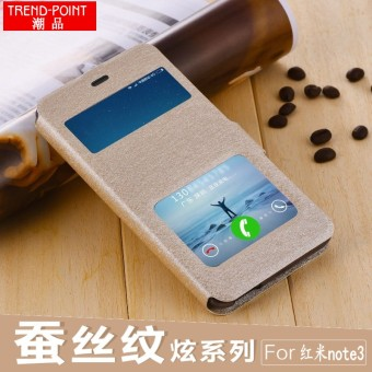 Note3/note3/note3 product Redmi phone case