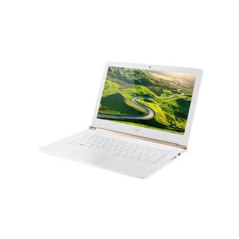 Notebok/Laptop Acer ASPIRE S13(S5-371) - Intel I7-6500U/8GB Win10