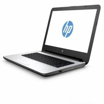 Notebook Hp 14-An029au