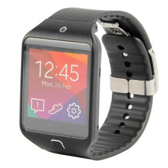 noworking dummy display model gear smart watch for samsung galaxynote 3(black)- –