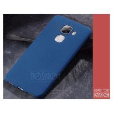 NOZIROH LeEco Le Pro 3 Matte Silicon Phone Case Letv Le Pro3 X720