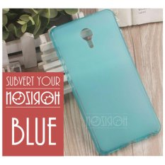 Rp 75.000. NOZIROH Meizu M3 Max Soft Silicon Phone Cover Meizu Max ( 6 inch ) Flexible TPU ShockProof Phone Case Frosted Color Blue ...