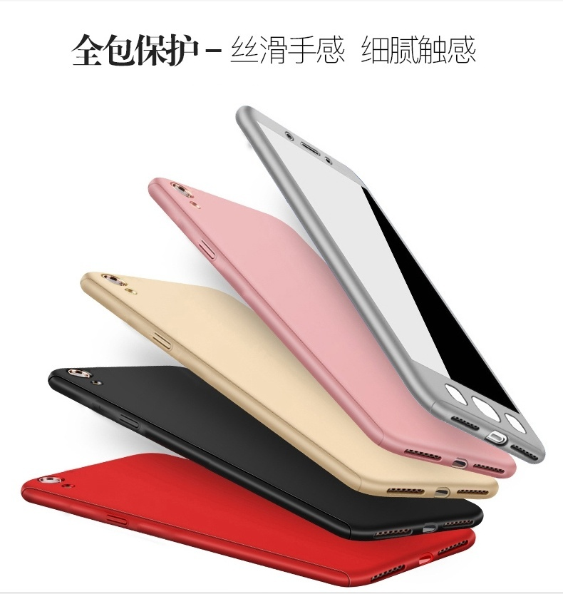 UltraFit Soft. Source · NUBULA Phone Case For OPPO A37 / OPPO .