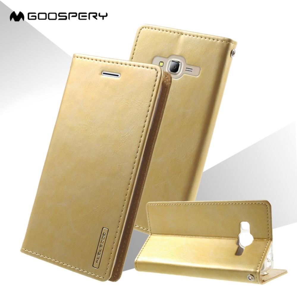 Harga Dan Spek Goospery Xiaomi Note 4 Blue Moon Flip Case Red Update Mercury Bluemoon Cover Redmi Hitam Oem Pu Samsung Galaxy