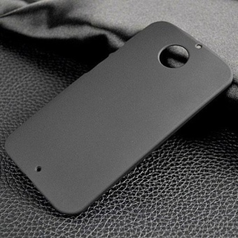 Oil-coated Rubber Phone Cases For Motorola Moto X2/X (2nd Gen)/X+1XT1092 XT1093 XT1094 XT1095 XT1096 XT1097 X 2nd Gen. 2014 5.2 inchCovers Phone Back Plastic Phone Matte Case Bag Housing ProtectorShell Hood - intl