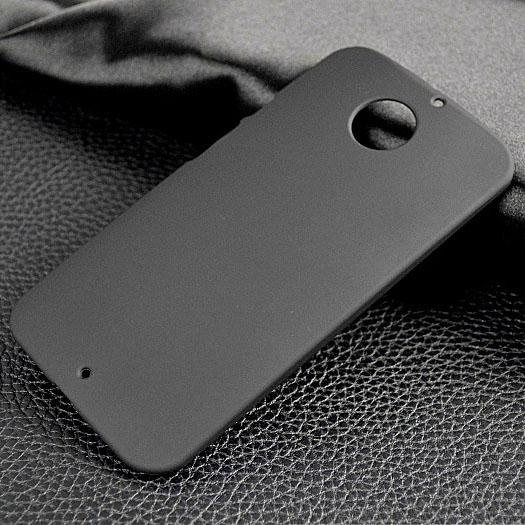 ... Oil-coated Rubber Phone Cases For Motorola Moto X2/X (2nd Gen) ...