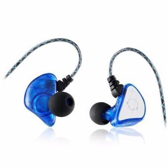 Stereo Source Gambar Produk Olahraga asli Super Bass headphone di telinga headphone stereoheadset .