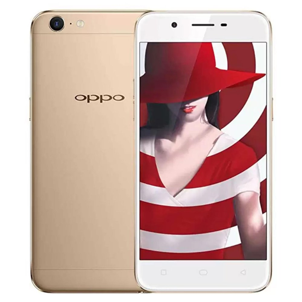Vivan Robot Rt5600 WIKIPRICE Source OPPO A37 16GB 4G. Oppo A37 16gb .