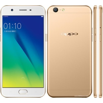 Oppo A57 3GB/32GB