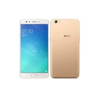 OPPO F3 CPH-1609 GOLD ,ROSE GOLD
