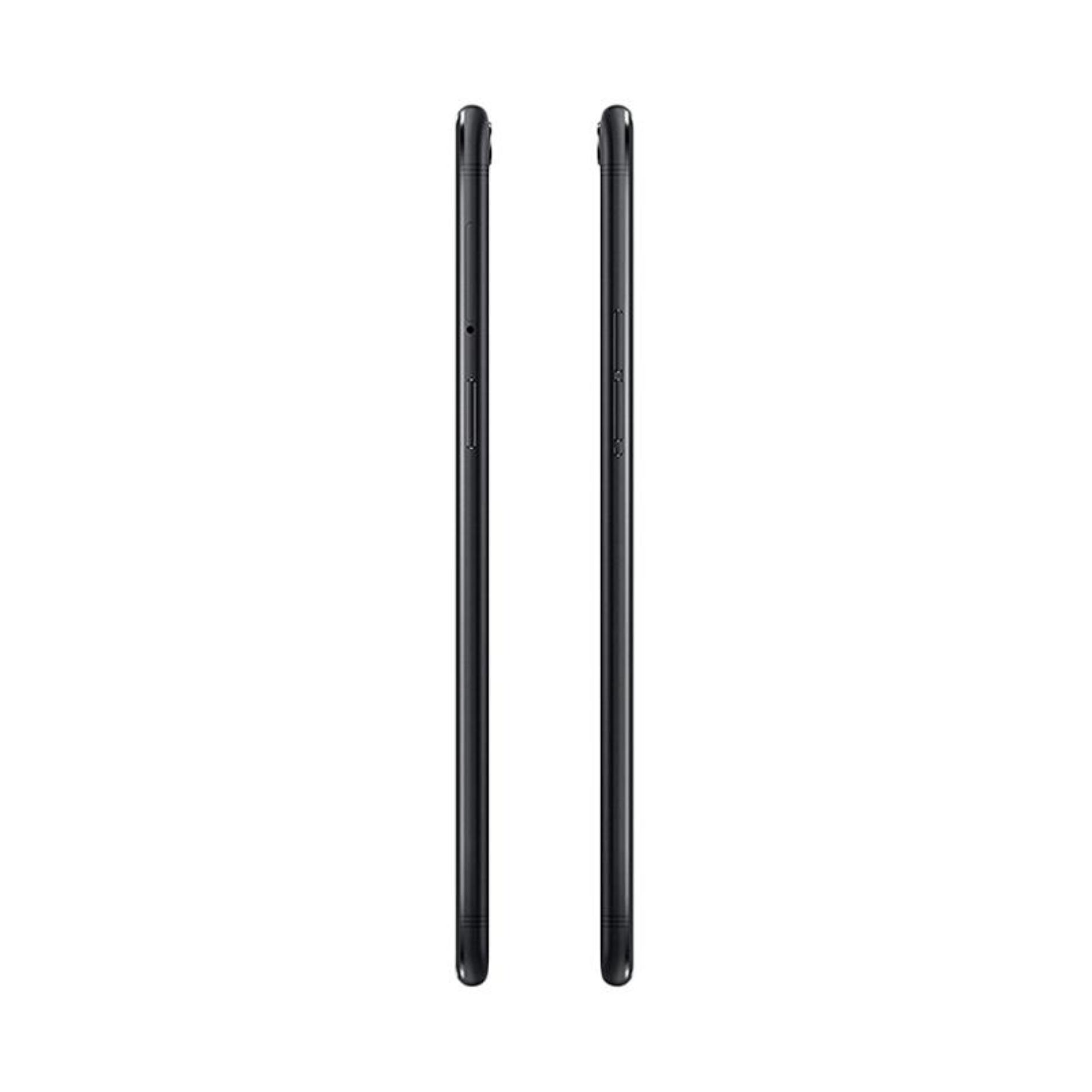 ... Oppo F3 Plus - Dual Front Camera - Layar 6 inch - Matte Black ...