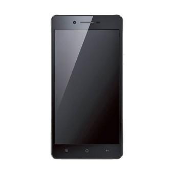 ... Oppo Neo 7 16 Gb Hitam Free Powerbank Vivan Robot R5600 Daftar Source 4G Gold Harga