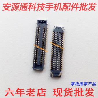 Oppo r7 antarmuka sentuh kursi motherboard
