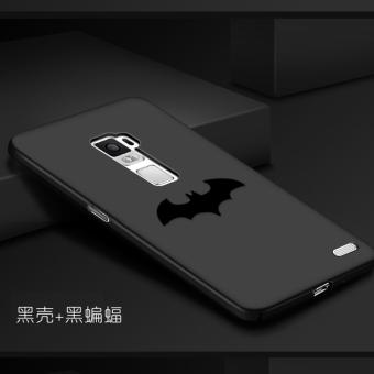 Pencarian Termurah Oppor7s/r7plus kepribadian matte cangkang keras ponsel shell Harga Penawaran