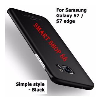 Iphone 7 Plus Source Original 360 Degree Slim Fit Case For Samsung Galaxy .