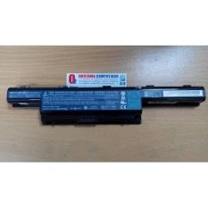Original Baterai Battery Laptop Acer Aspire 4741 4741G 4741Z 4741ZG