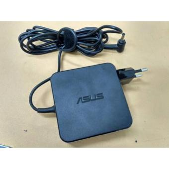 Original Charger Laptop Asus UX303 UX305F
