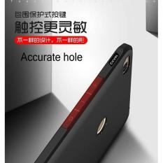 Paket Xiaomi Mimax 2 Mimax2 Mi Max 2 Cocose Backdoor Cover Anti Crack
