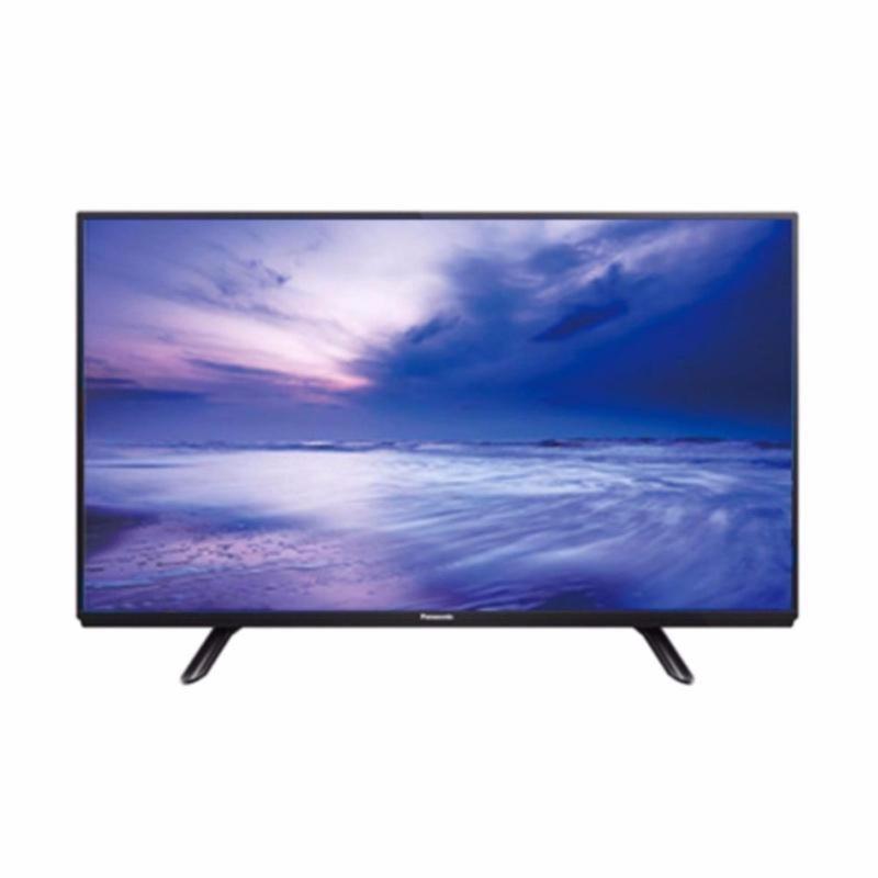 Panasonic LED TV 22 INCH TH-22E302G (KHUSUS JABODETABEK)