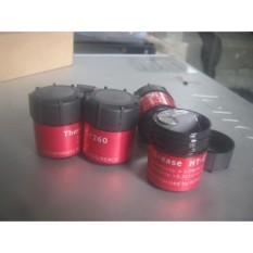 Pasta Processor botol GY260