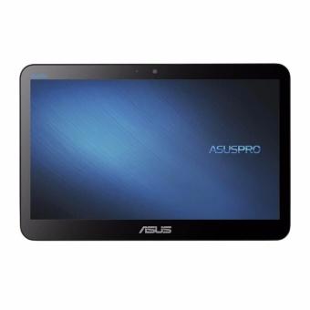 PC AIO ASUS A4110-BD212X-RAM2GB-HDD500GB-15.6-WIn10