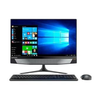 PC All-In-One Lenovo AIO 720-24IKB - F0CM000DID Intel Core I5/Touchscr