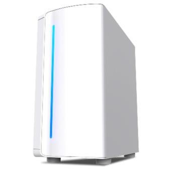 PC Gaming CORE i5 New Garansi 1thn