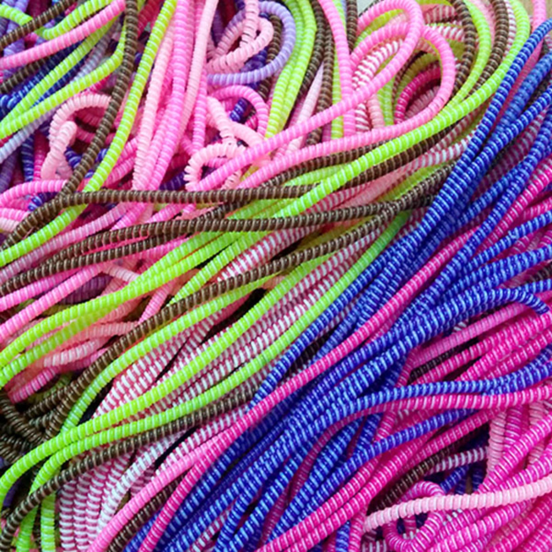 Flash Sale Pelindung Kabel