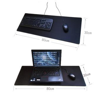 Penangkap kantor meja komputer tikar