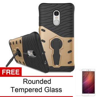 ... Note 4 Mediatek / Redmi. Source · Calandiva Wood Texture Tpu Full Protection Slim Softcase For Xiaomi Source · Peonia Sniper 360 Standing