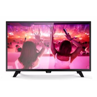PHILIPS 32PHT4002S/70 TV LED DVB-T2+BONUS BRACKET DINDING