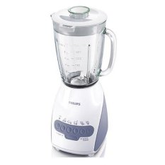 PHILIPS Blender Kaca 2 Liter - HR2116