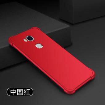 ... Shell Source · Gambar Ponsel silikon set ponsel Merk OEM