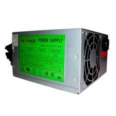 POWER SUPPLY ADVANCE 450W - TIPE V-2130