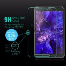 ... Zoe Lenovo P780 Waterproof Bag Case Biru Daftar Harga Terbaru Source Premium Tempered Glass for Samsung