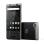 Preorder - BlackBerry Key One Black Limiter Edition - Free JBL GO