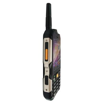 ... Prince PC118 - 4 GB - Android - Outdoor - Black - 3 ...