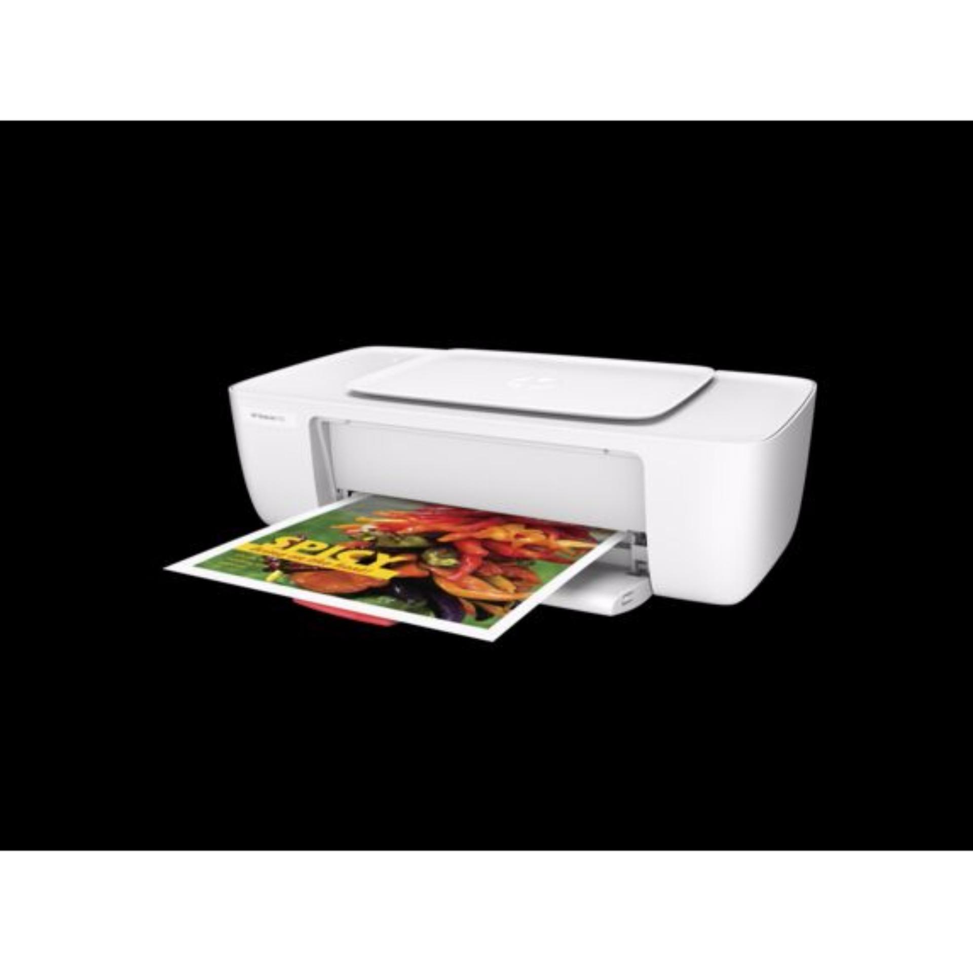 Online Murah Printer Hp 1112 Hot Deals