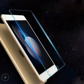 Pro9/air1/air2/ipad10 ultra-thin tempered glass film iPad