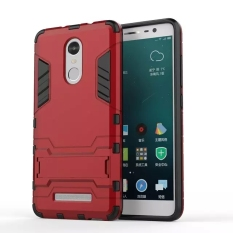 Icase Sniper Armor Dual Layered Tpu Pc Hybrid Back Cover Phone Case Source · ProCase Shield