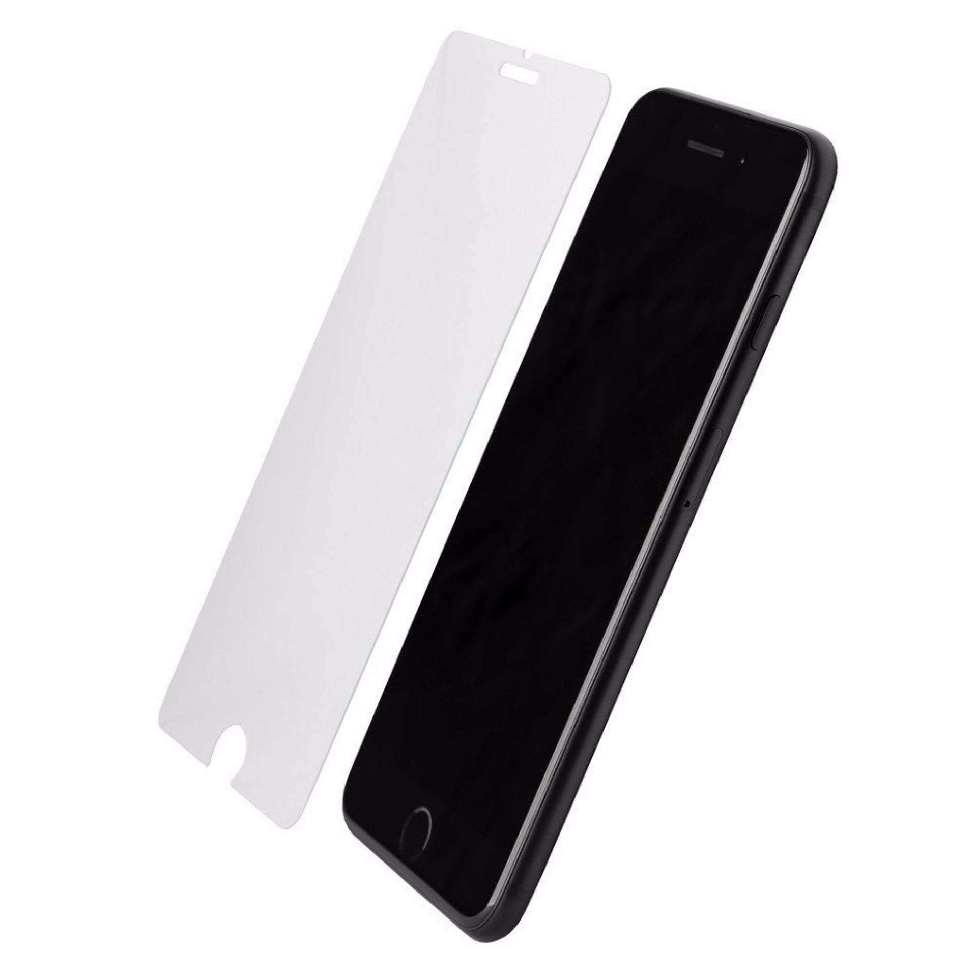 ANTIGORES SCREENGUARD TRANSPARAN. Harga Saya Promo Murah Tempered Glass Meizu M3 Note .