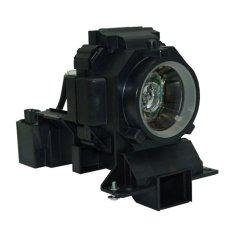 Hitachi DT01001 Image