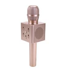 Advance Speaker Bluetooth Karaoke Super Woofer System - T101 BT -Hitam. Source · Rp