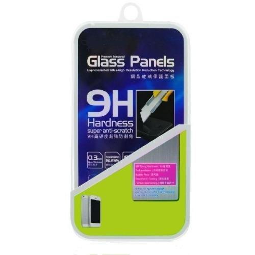 QC Tempered Glass Infinix Hot S / X521 Anti Gores Kaca / ScreenGuard / Temper -