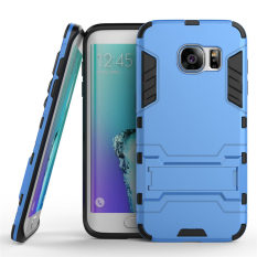 ... A9 Pro Shield Armor Kickstand Source · Radical Case Oppo F1s A59 Shield Armor Kickstand Avenger Series Source Radical Case Samsung Galaxy S7