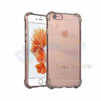 Harga Penawaran Rainbow Apple iPhone 5G / iPhone 5S / iPhone 5SE / Iphone5G /Iphone5s